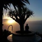 tenerife-sun-villas-testimonials
