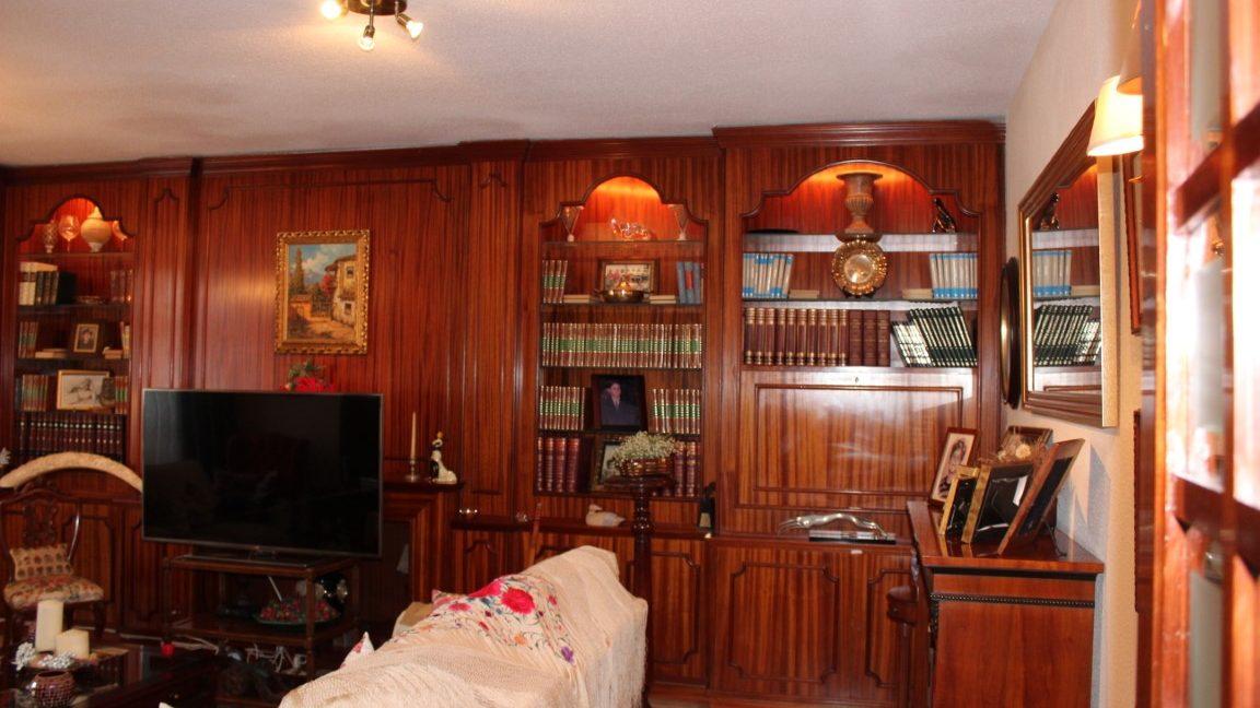 apartment in santa cruz