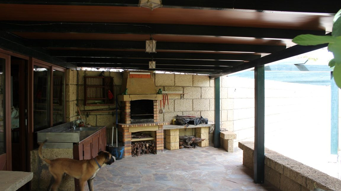 arafo country house (30)