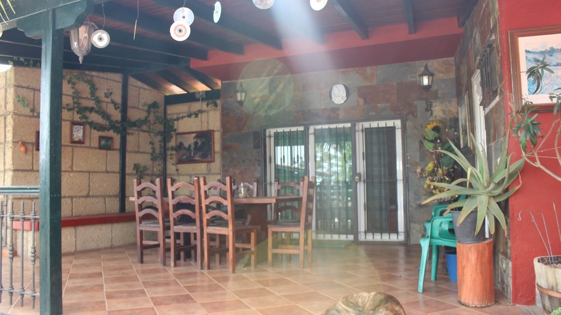 arafo country house (36)