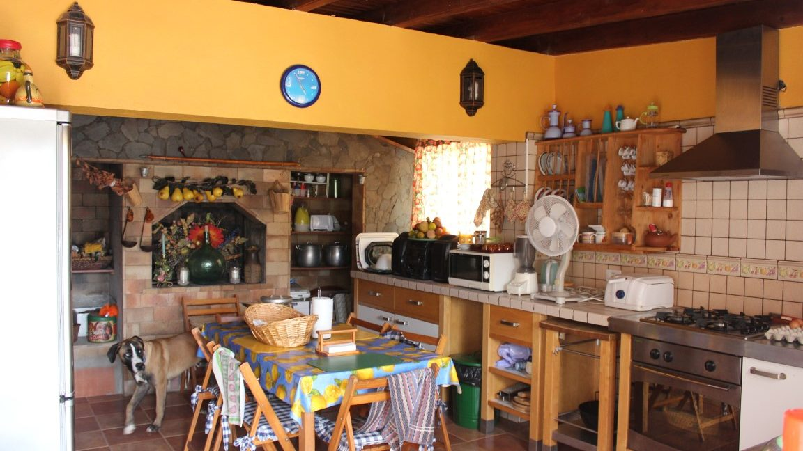 arafo country house (37)