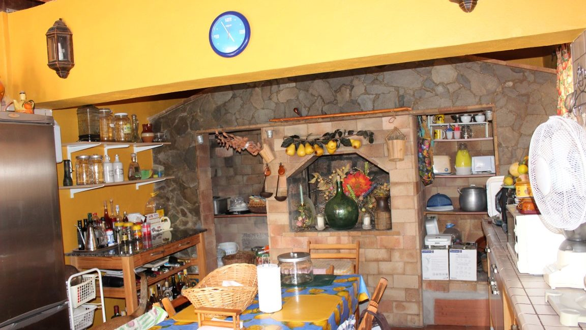 arafo country house (38)