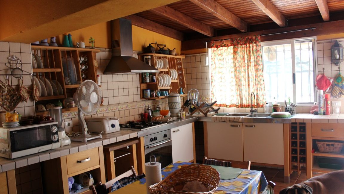 arafo country house (39)