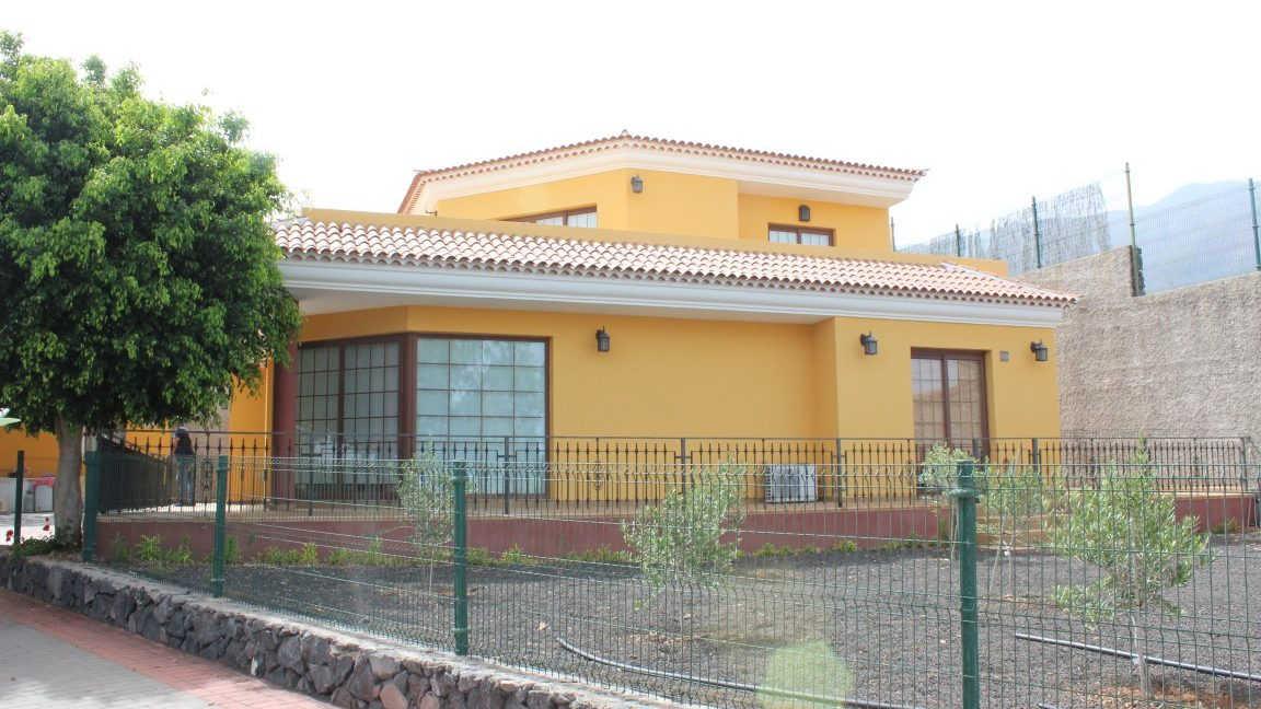 arafo country house (56)