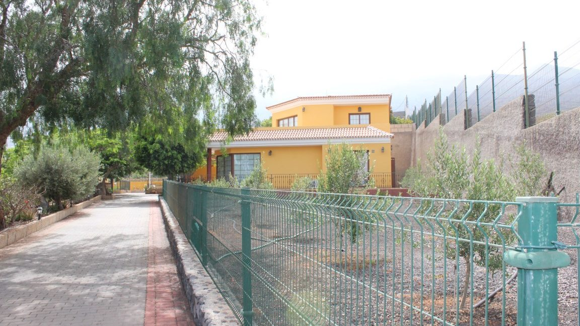 arafo country house (57)