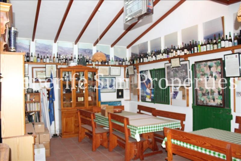 arafo vineyard (25)