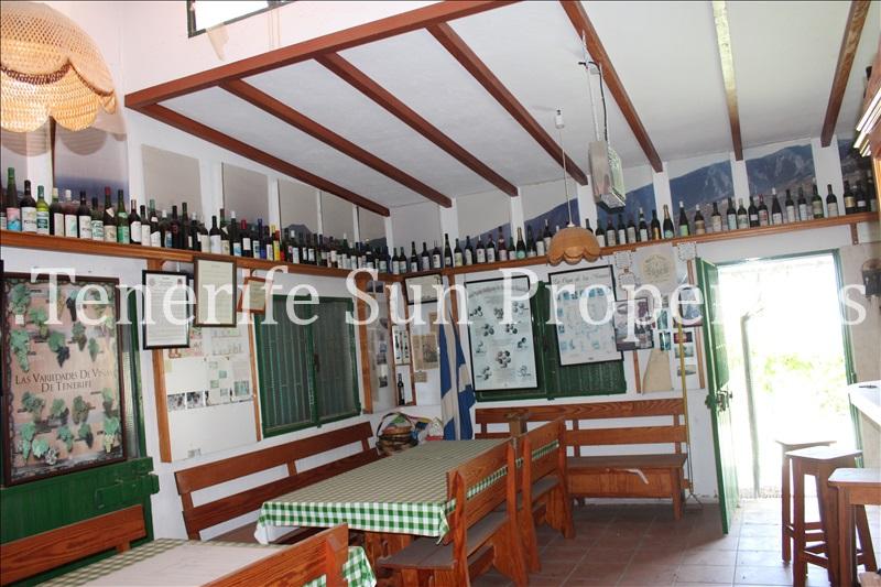 arafo vineyard (26)
