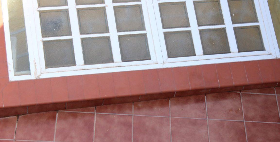barranco hondo (17)