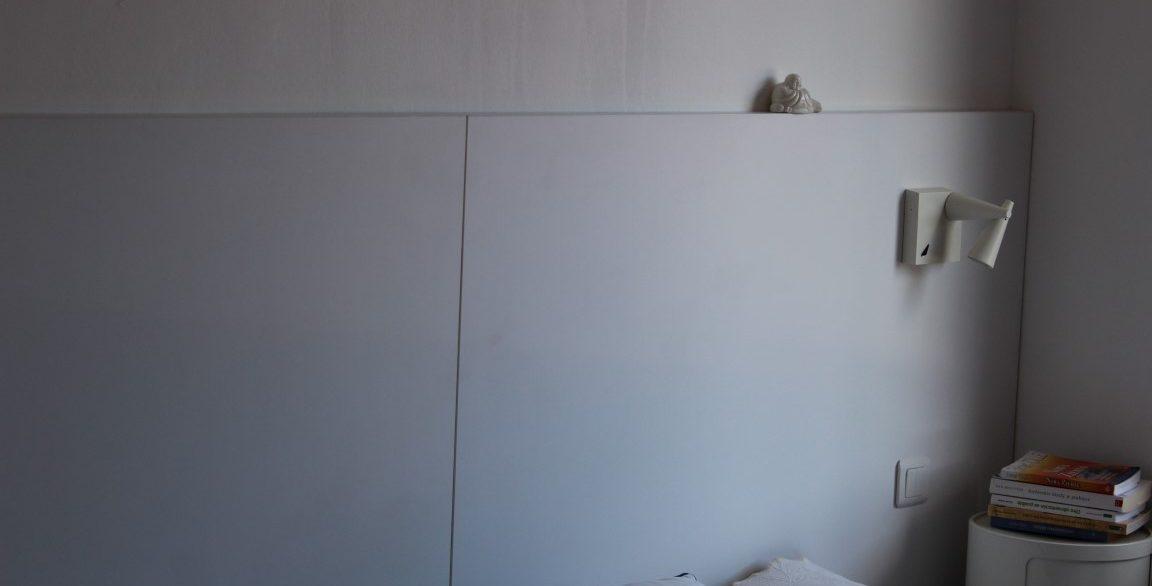 barranco hondo (18)