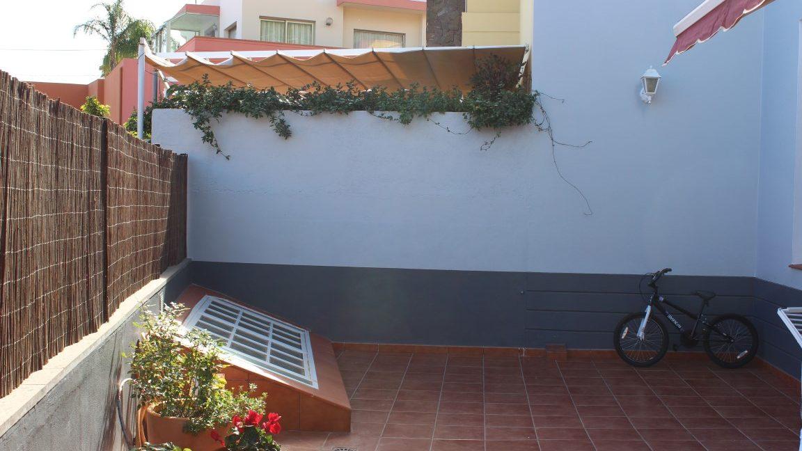 barranco hondo (2)