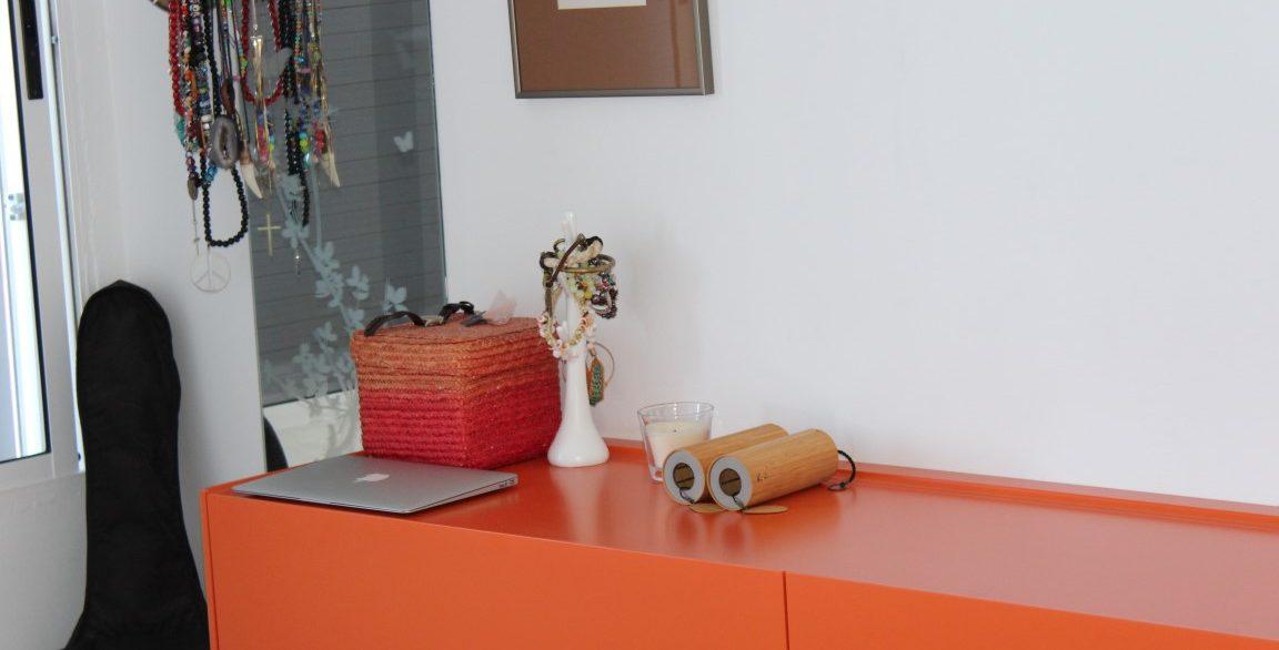 barranco hondo (20)