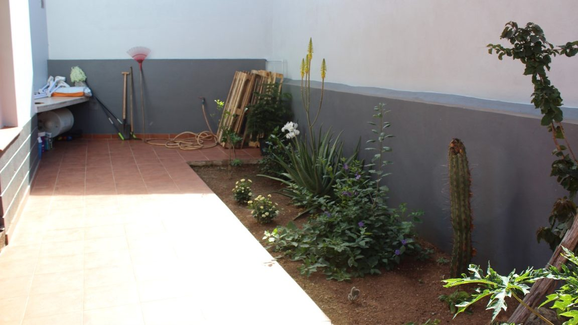 barranco hondo (3)