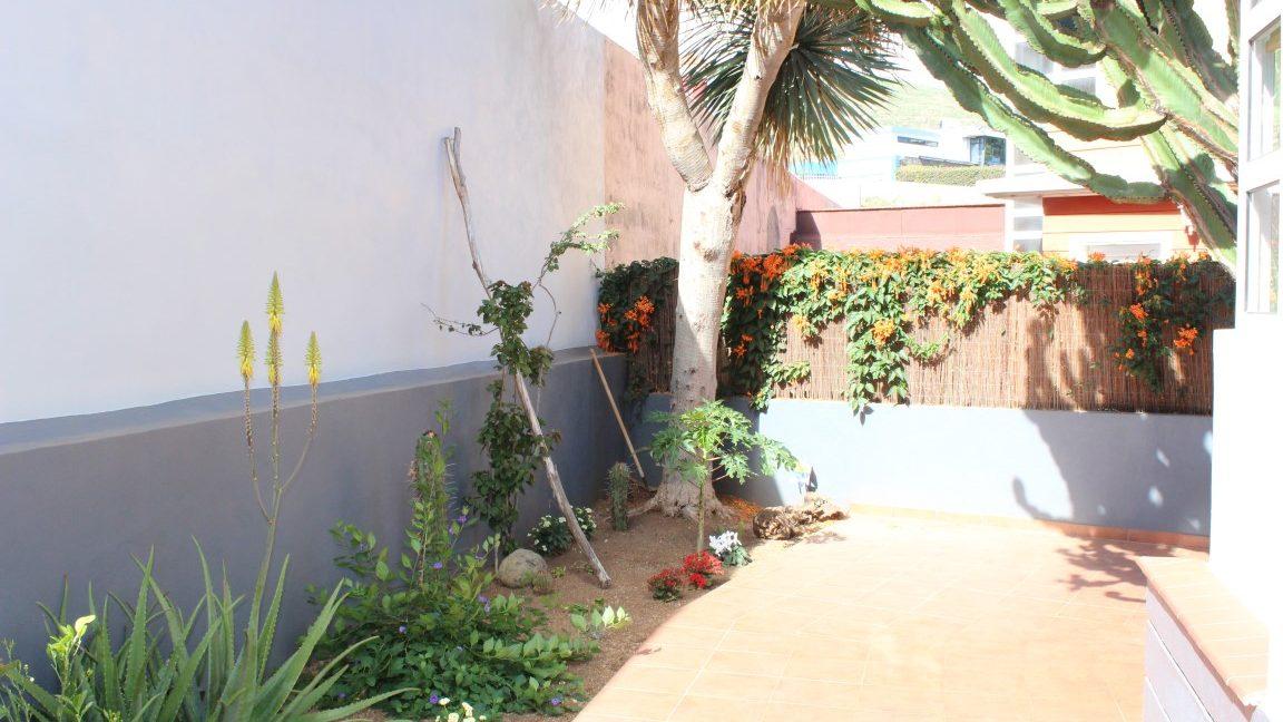 barranco hondo (4)