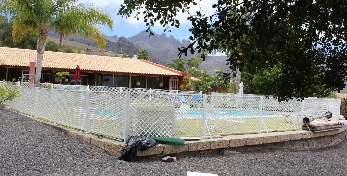 Villa for sale in Adeje, Tenerife