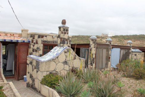 el salto country house (2)