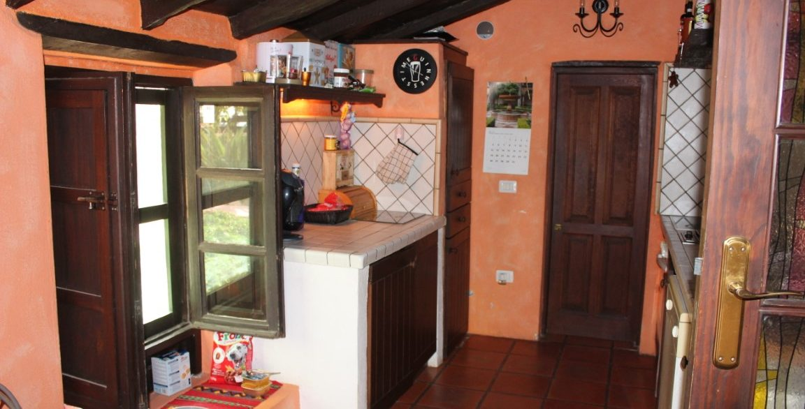 el salto country house (41)