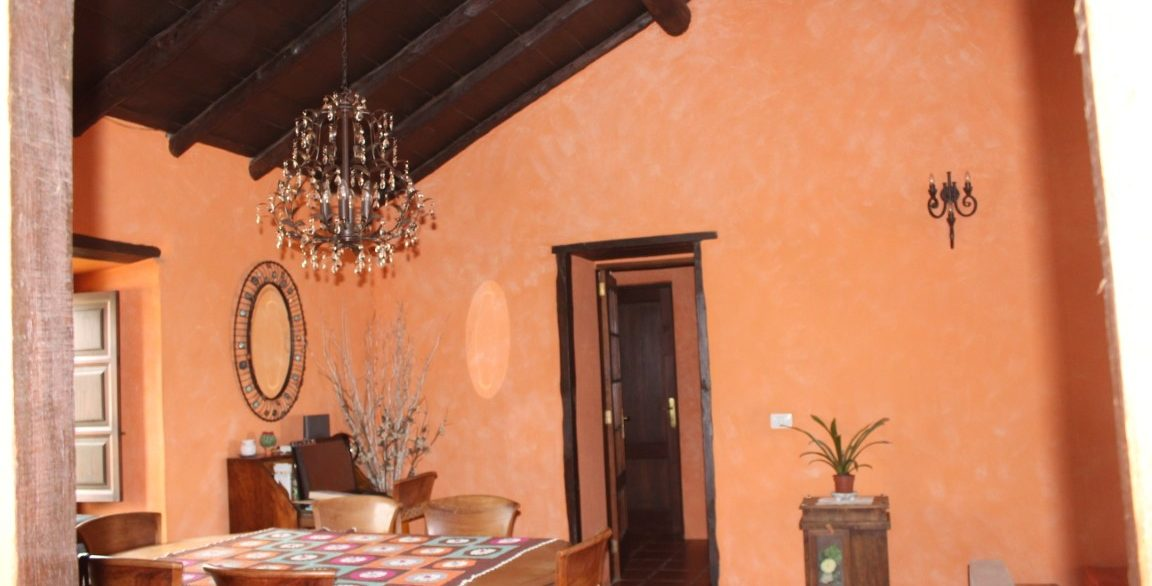 el salto country house (43)