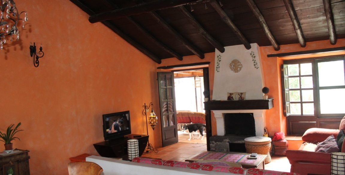 el salto country house (44)