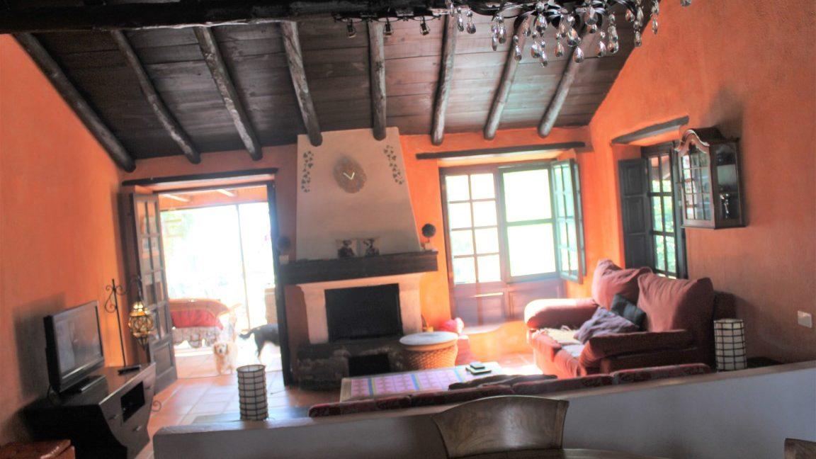 el salto country house (45)
