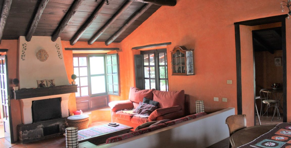 el salto country house (46)