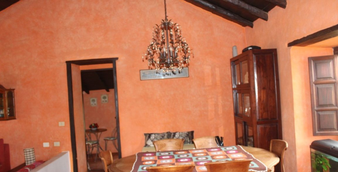 el salto country house (47)