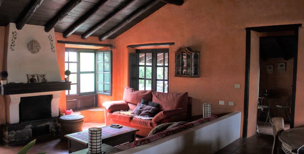 el salto country house (48)