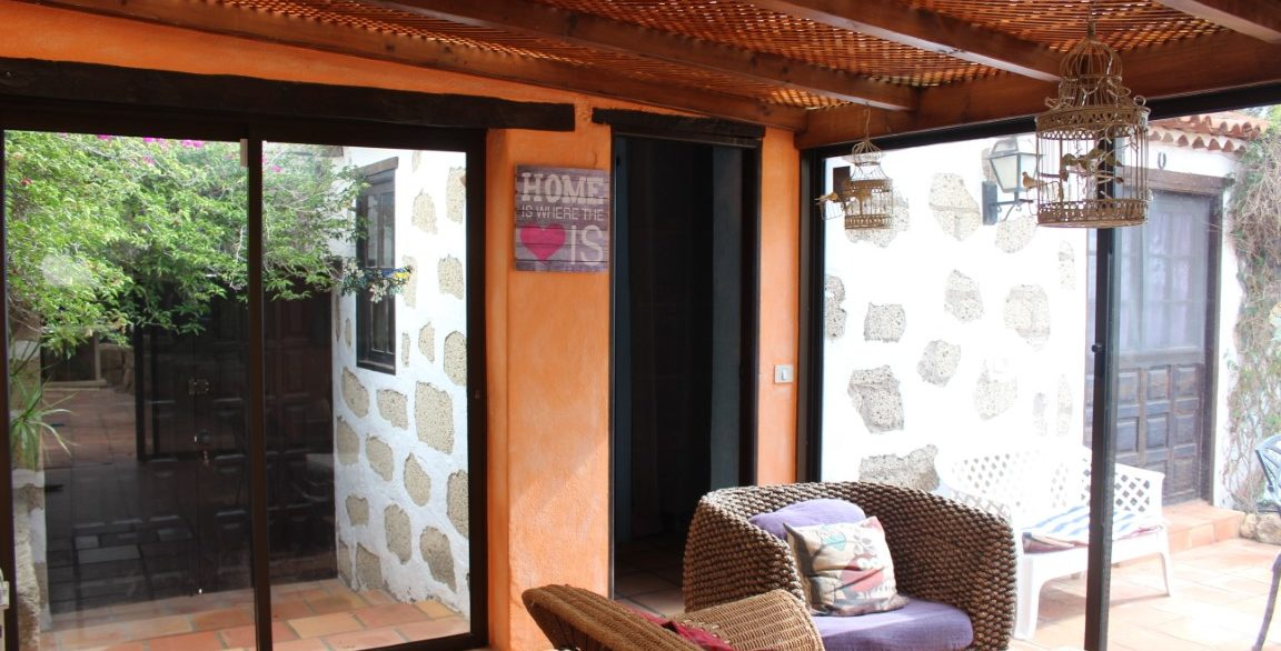 el salto country house (50)