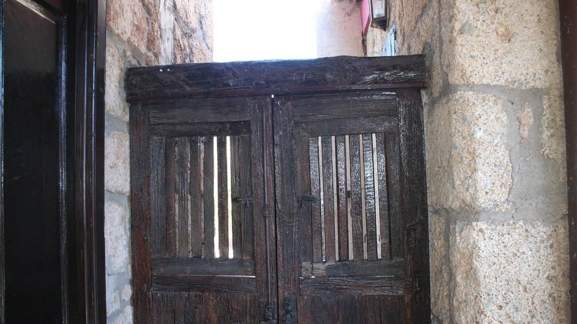 guesthouse granadilla las vegas (14)