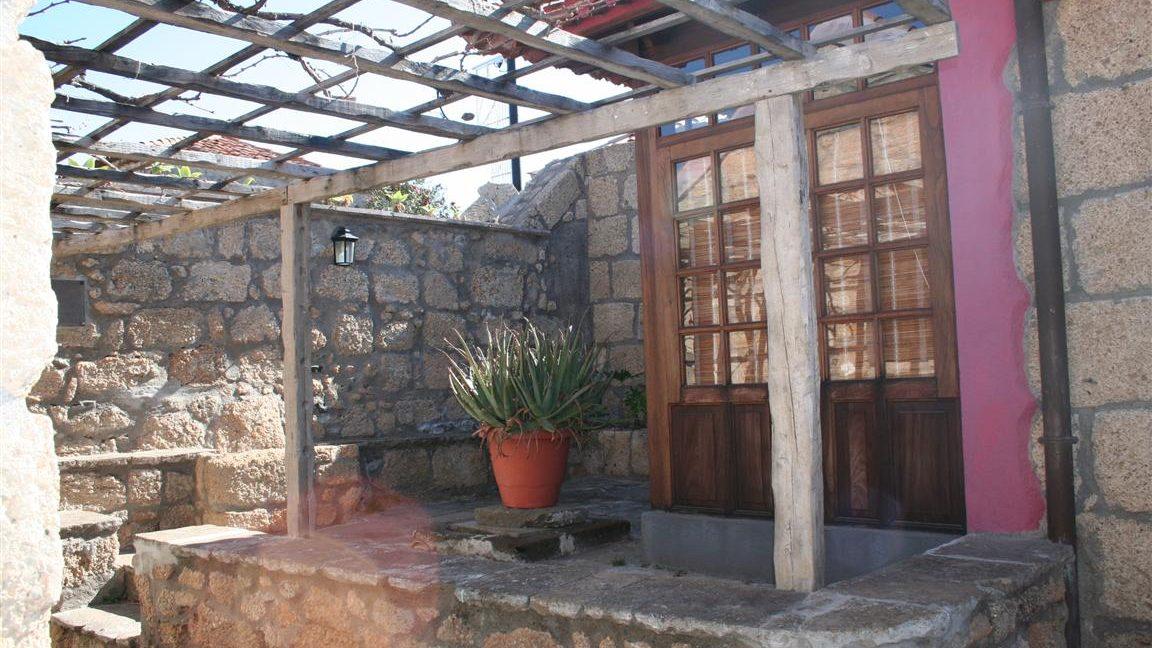 guesthouse granadilla las vegas (15)