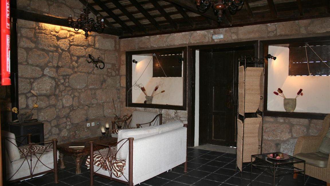guesthouse granadilla las vegas (16)