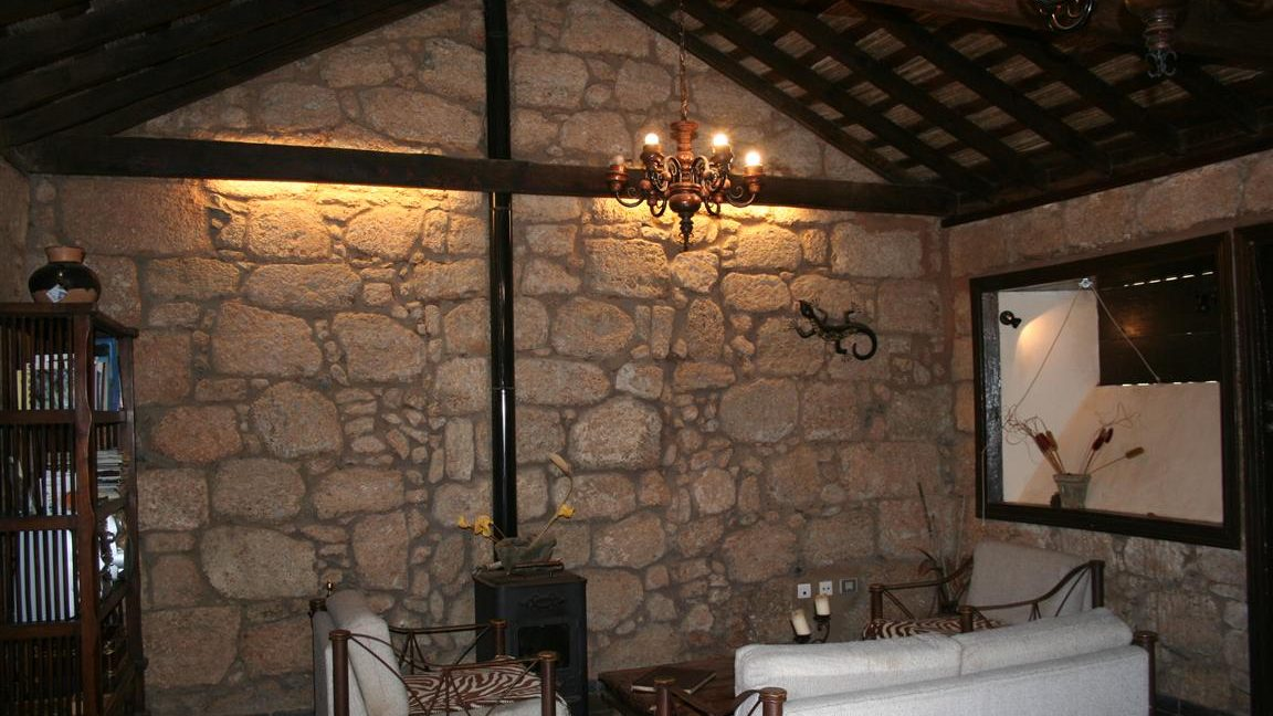 guesthouse granadilla las vegas (18)