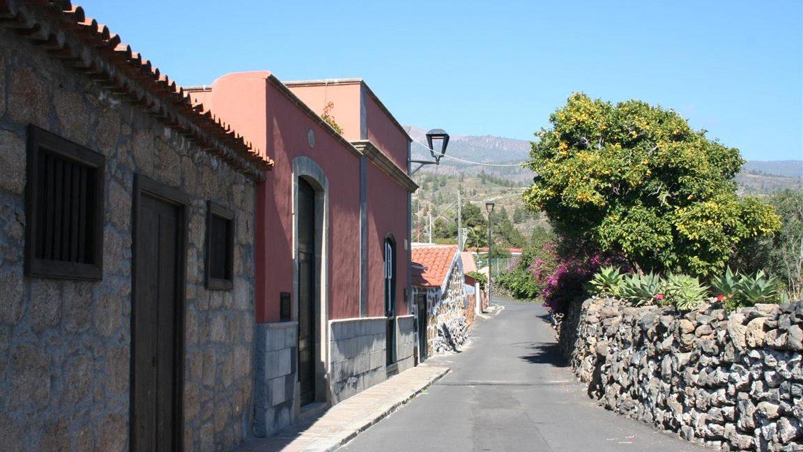guesthouse granadilla las vegas (2)