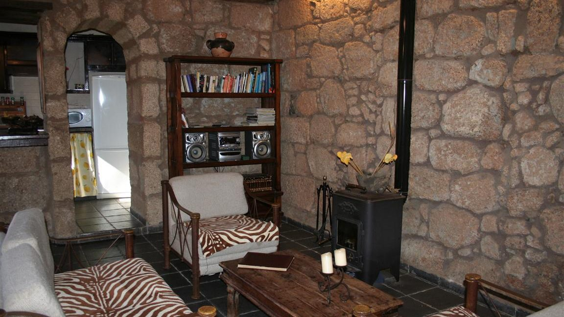 guesthouse granadilla las vegas (20)