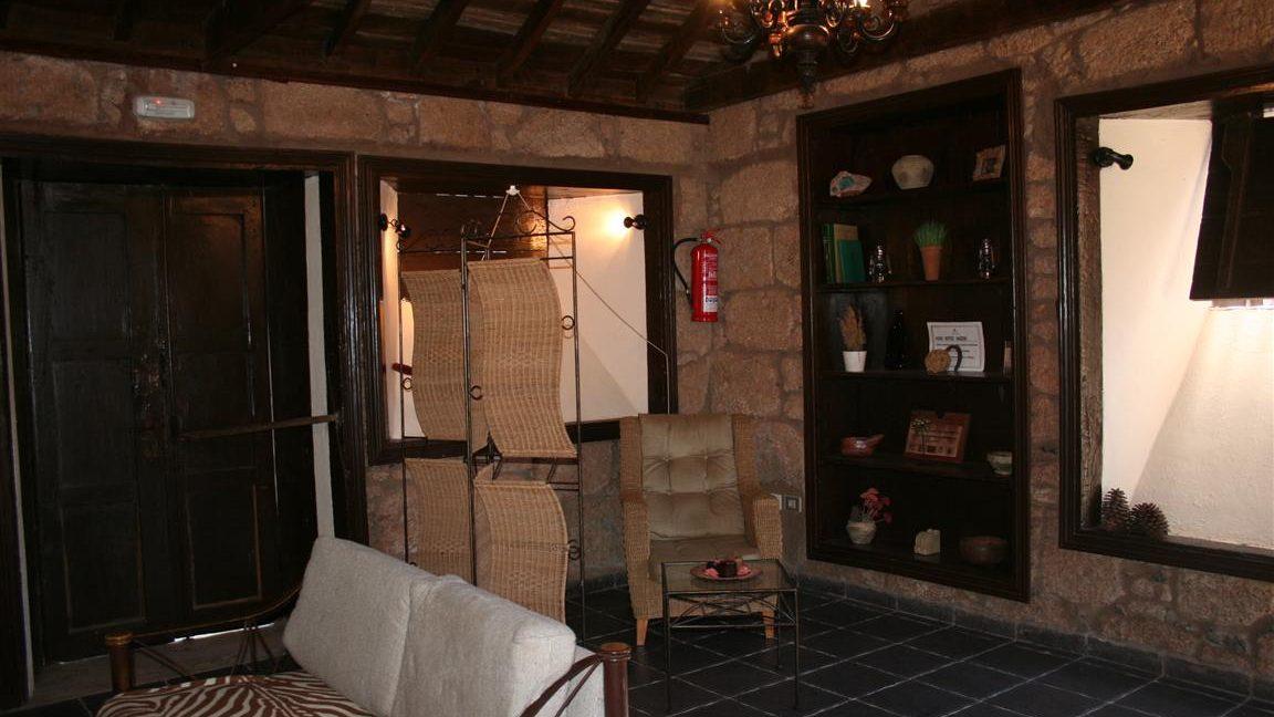 guesthouse granadilla las vegas (21)