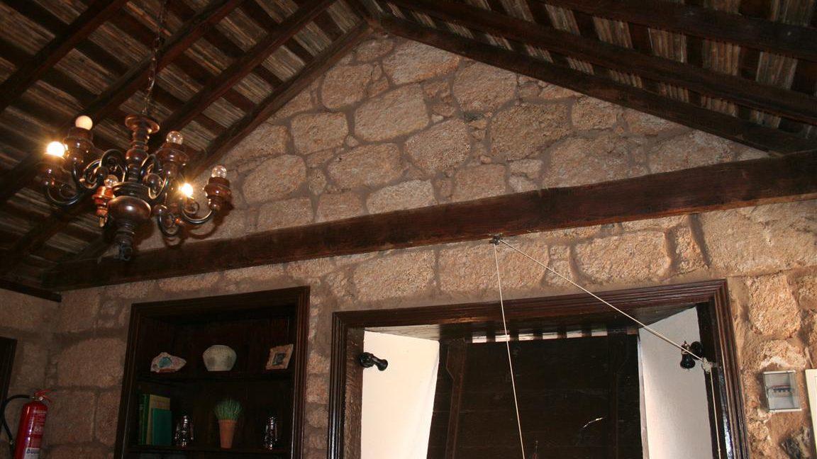 guesthouse granadilla las vegas (22)