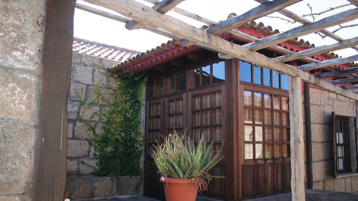 guesthouse granadilla las vegas (24)