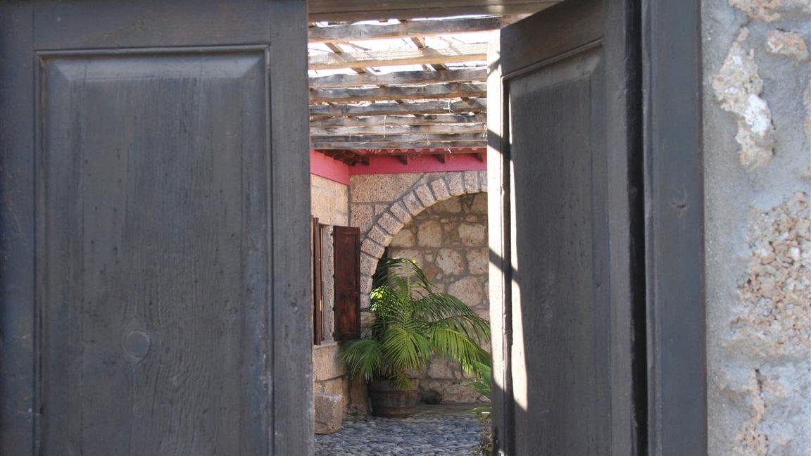 guesthouse granadilla las vegas (27)