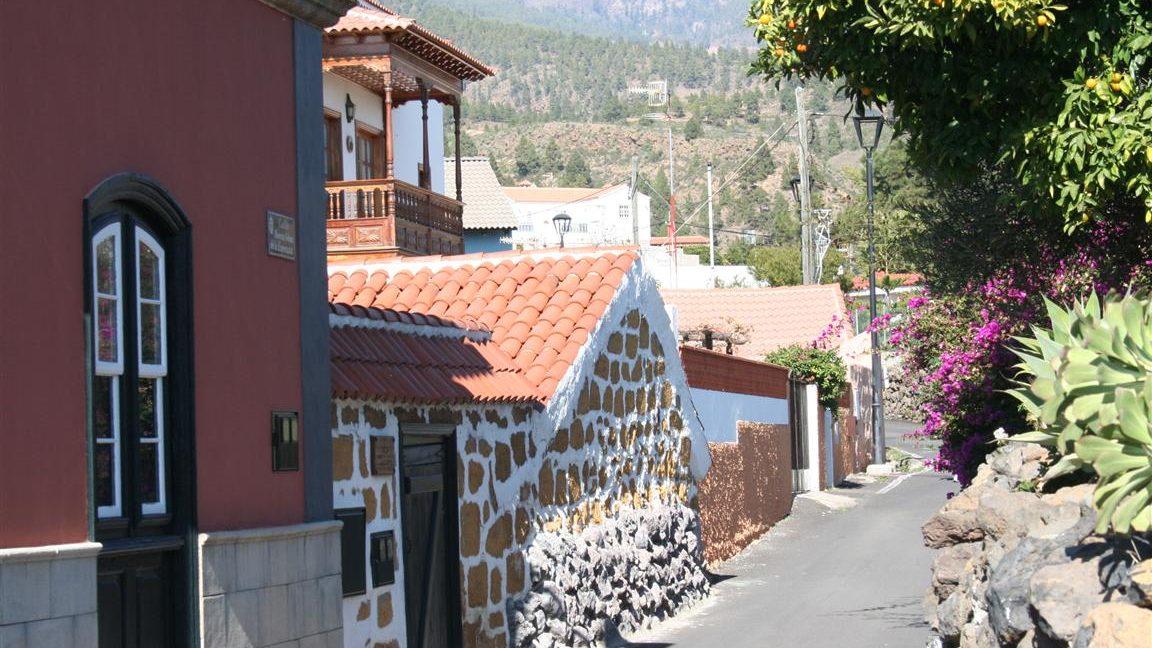 guesthouse granadilla las vegas (29)