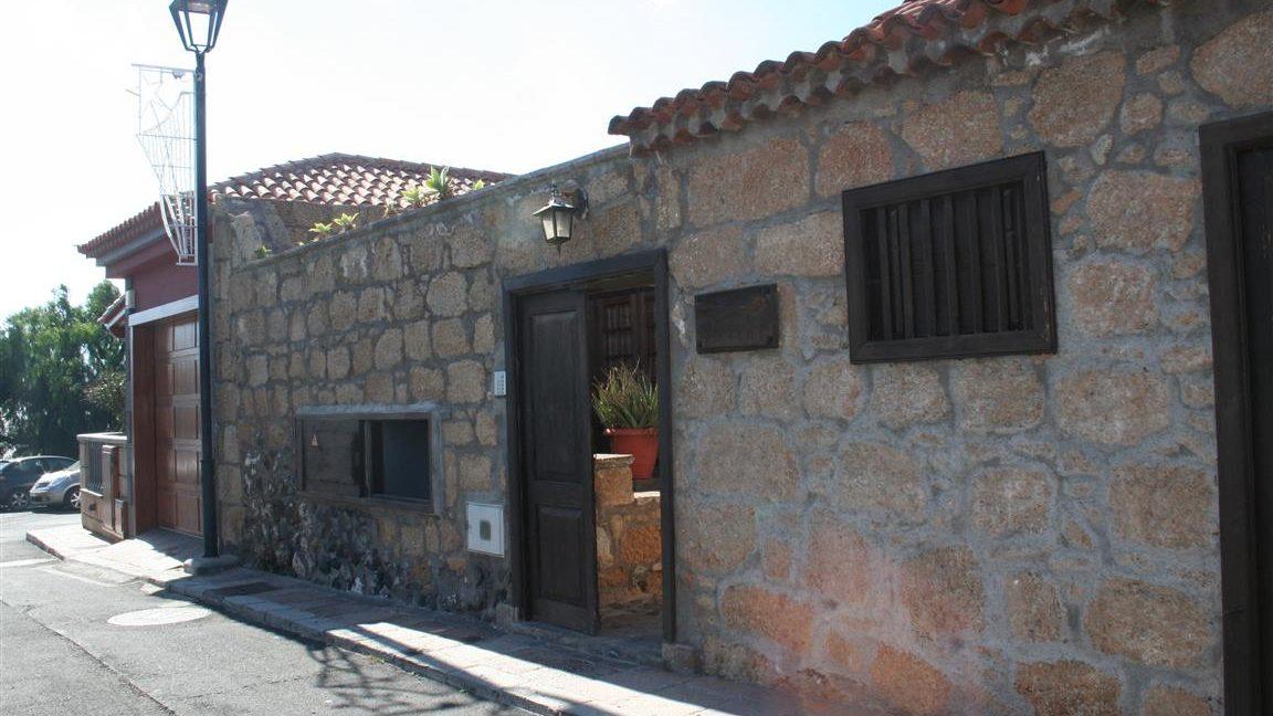 guesthouse granadilla las vegas (30)
