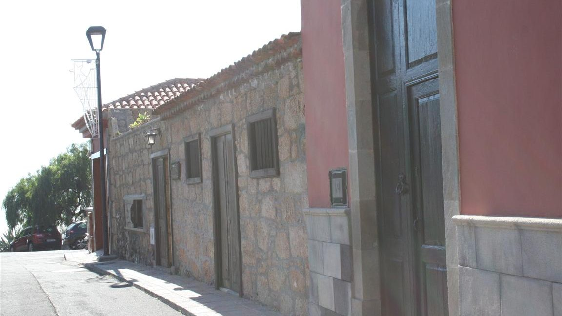 guesthouse granadilla las vegas (31)