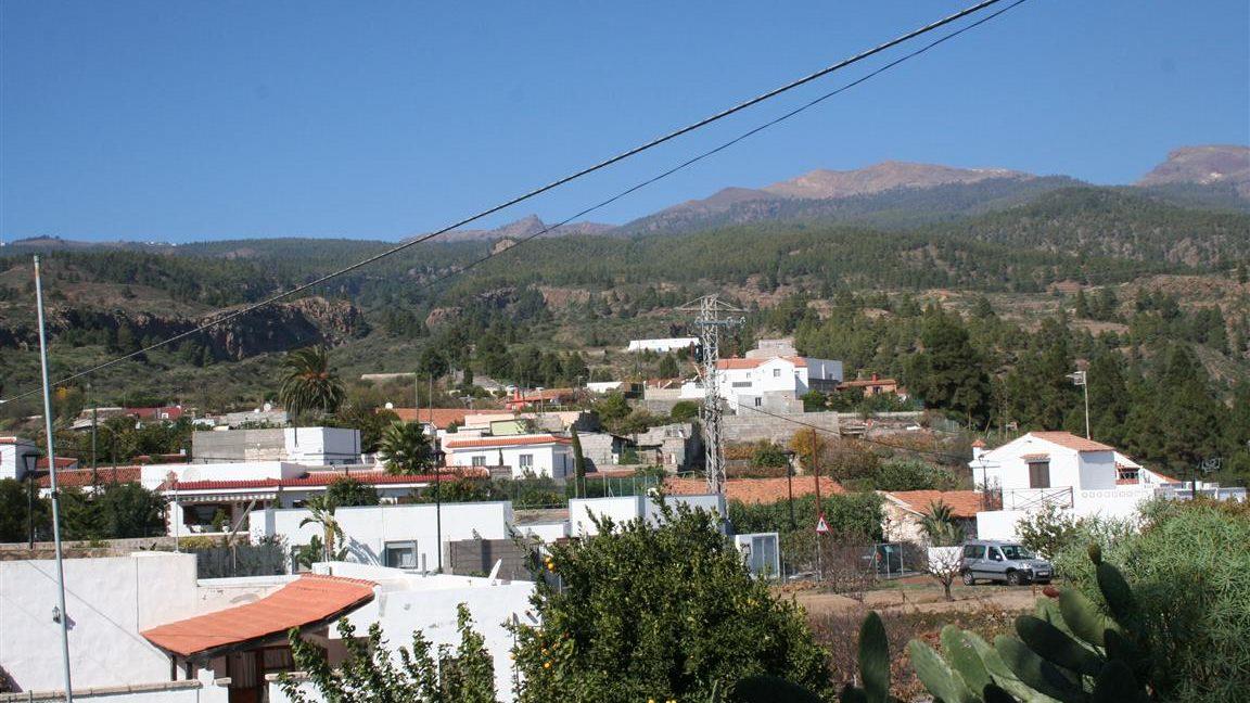 guesthouse granadilla las vegas (35)