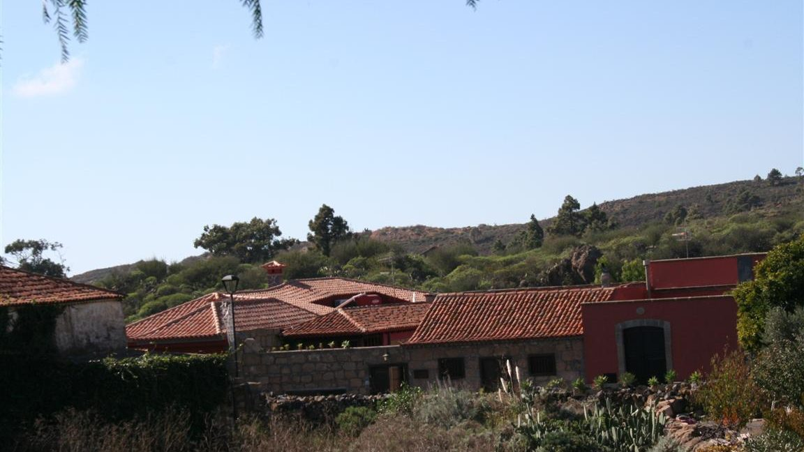 guesthouse granadilla las vegas (36)
