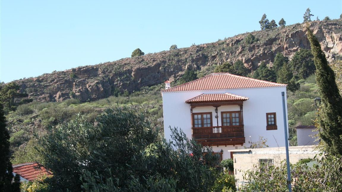 guesthouse granadilla las vegas (37)