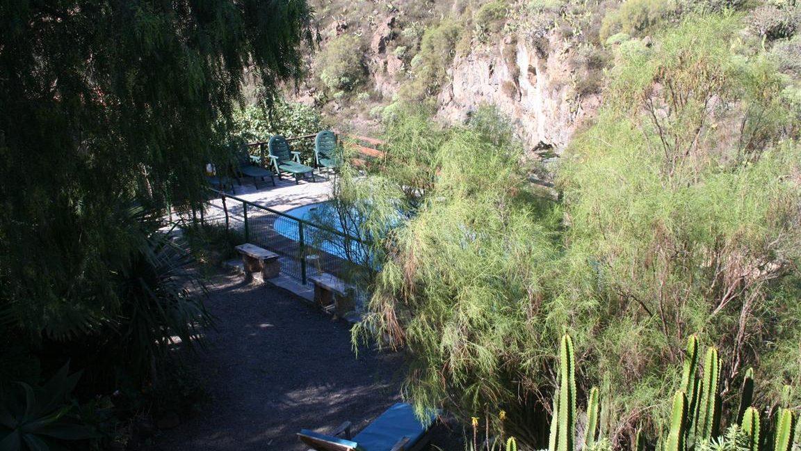 guesthouse granadilla las vegas (4)