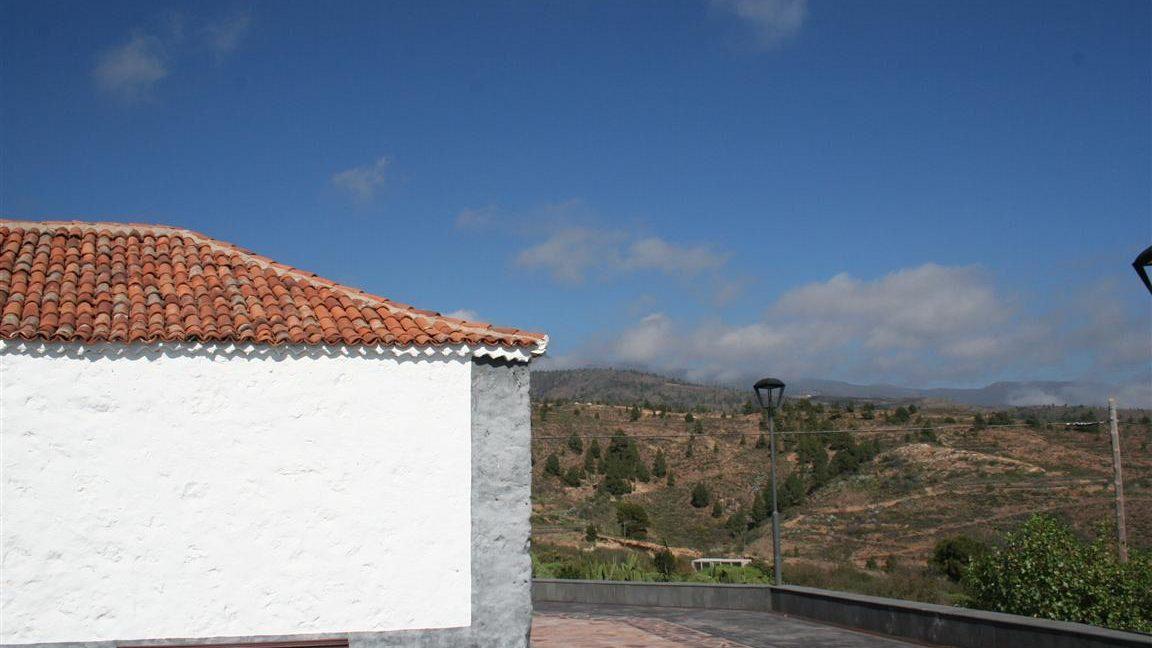 guesthouse granadilla las vegas (43)