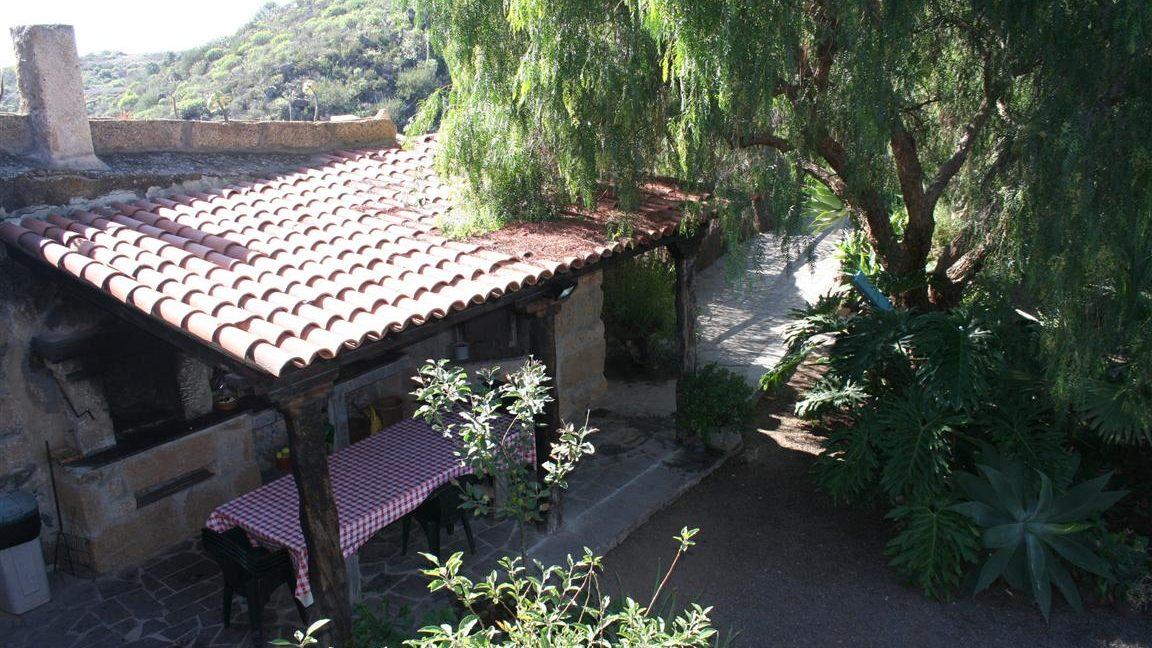 guesthouse granadilla las vegas (6)