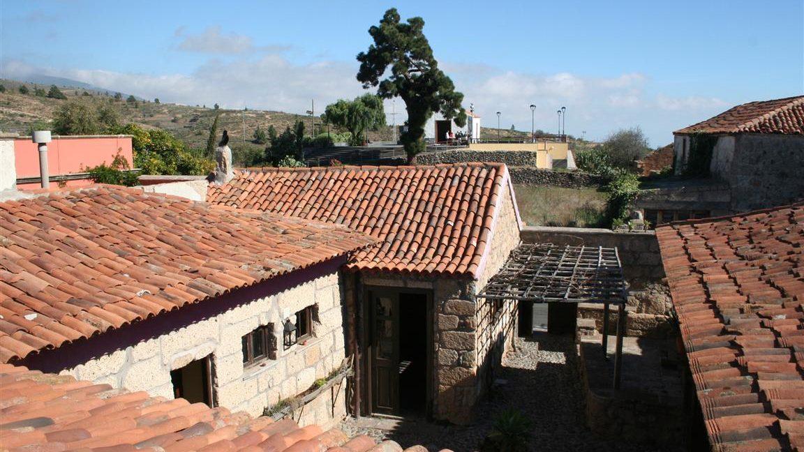 guesthouse granadilla las vegas (8)