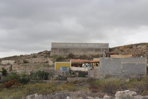 guimar rural property (1)