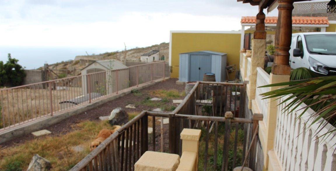 guimar rural property (12)
