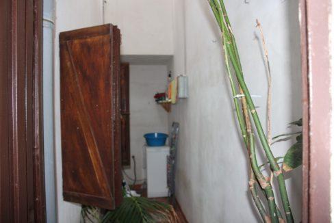 guimar rural property (15)